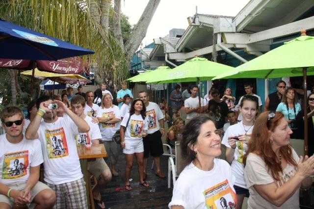 Jamfest crowd