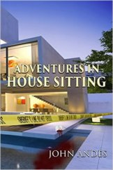 adventuresinhouse
