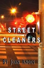 street-cleanersmir